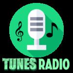 Tunes Radio